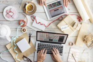 Bepaal het gedrag van klanten met customer journey mapping