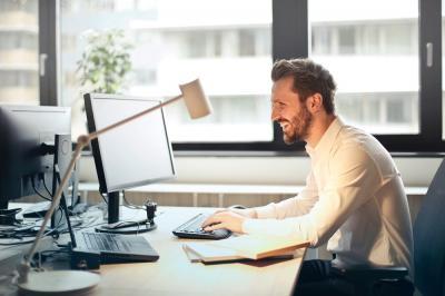 Meer leads met interactieve content