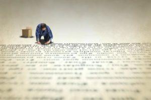 Gutenberg: de nieuwe WordPress editor