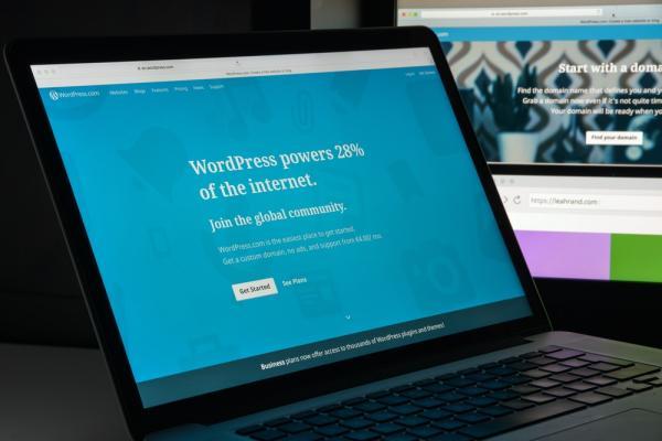 Wordpress voordelen