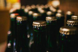 Verkoop van alcoholische dranken via jouw webshop
