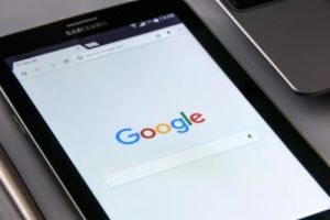 De nieuwe Google Search Console