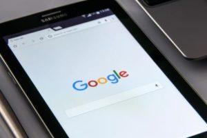 Scoor in Google met Local SEO en content