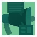 Icon3 Green