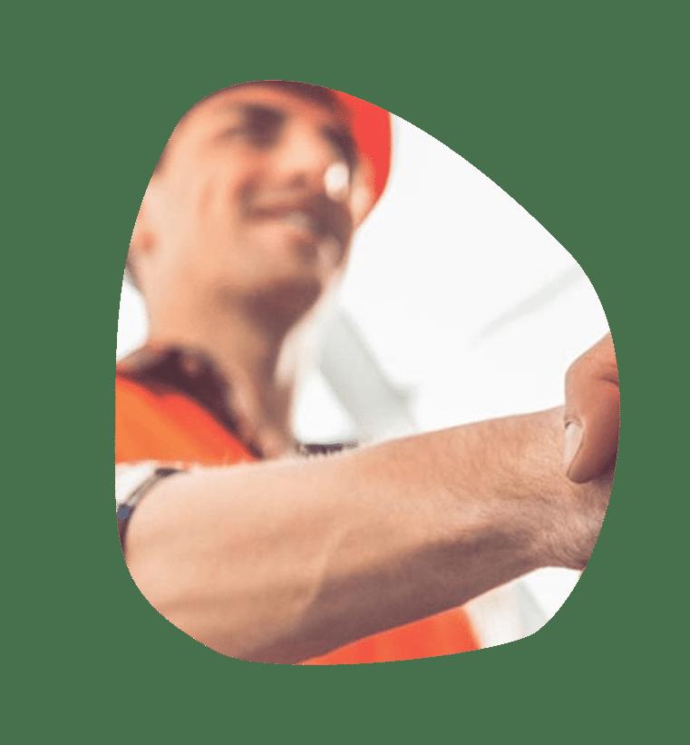 Website laten maken Zottegem CV De Vrieze