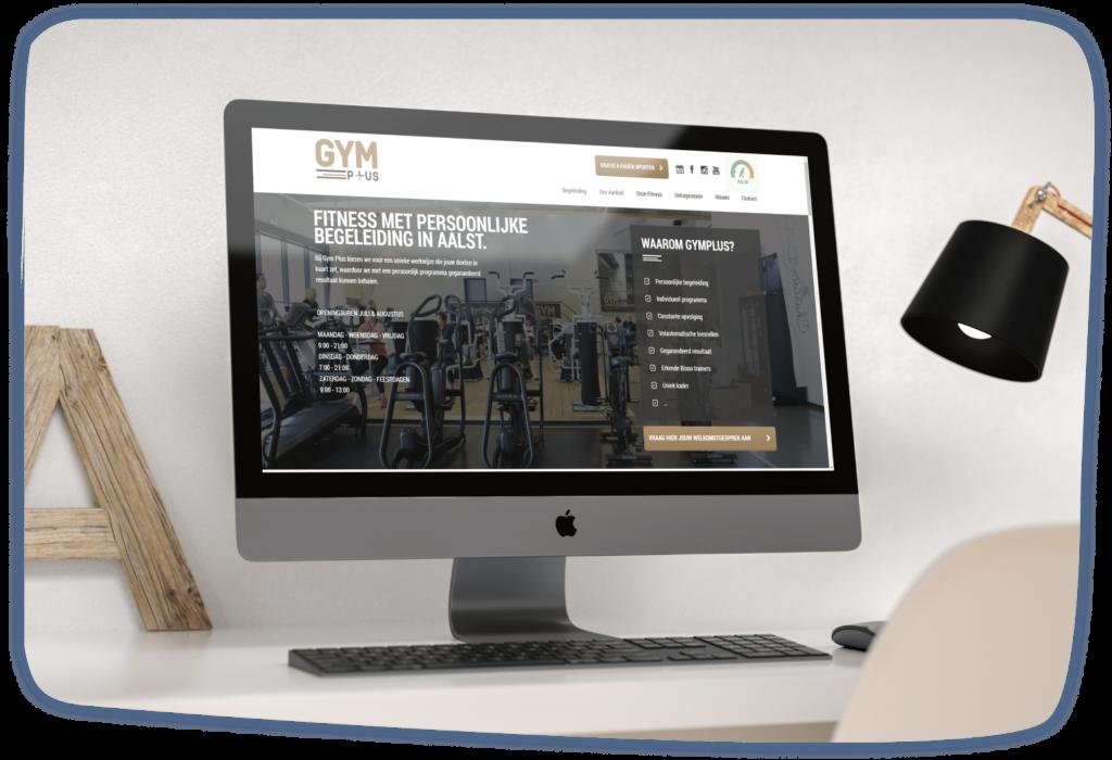 Gym Plus Schotte Desktop Erembodegem