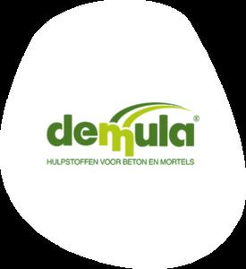Demula