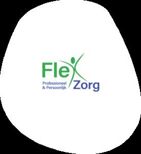 Flexzorg