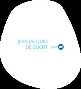 Jean Jacques De Gucht