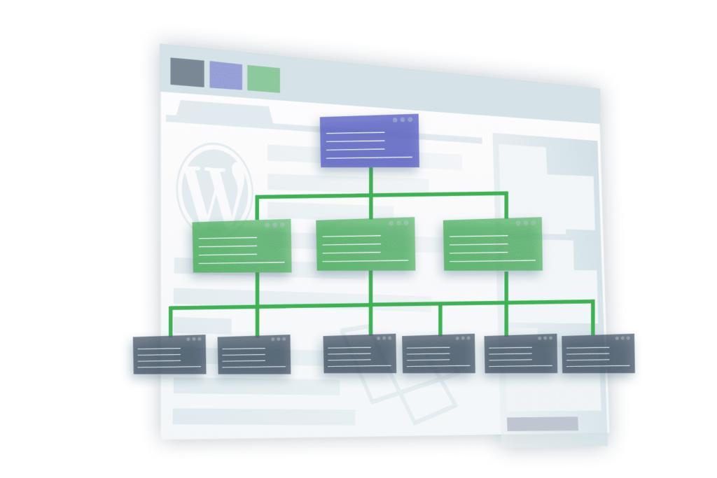 Wat is een sitemap
