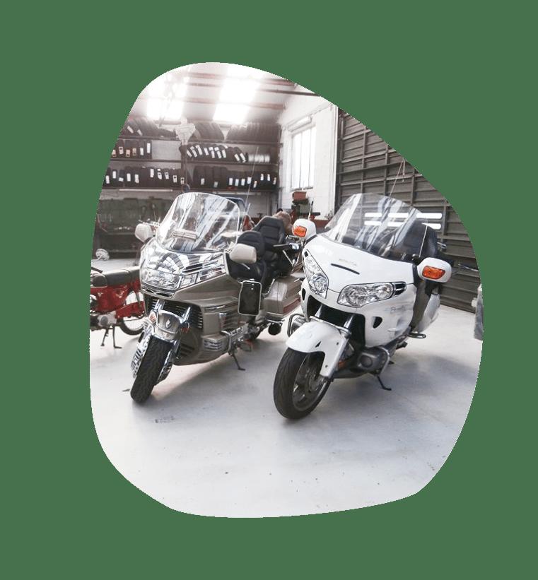 Website laten maken Londerzeel Garage Verdonck