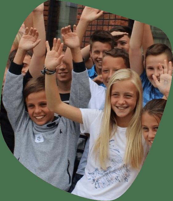 Website laten maken Ninove Ikorn
