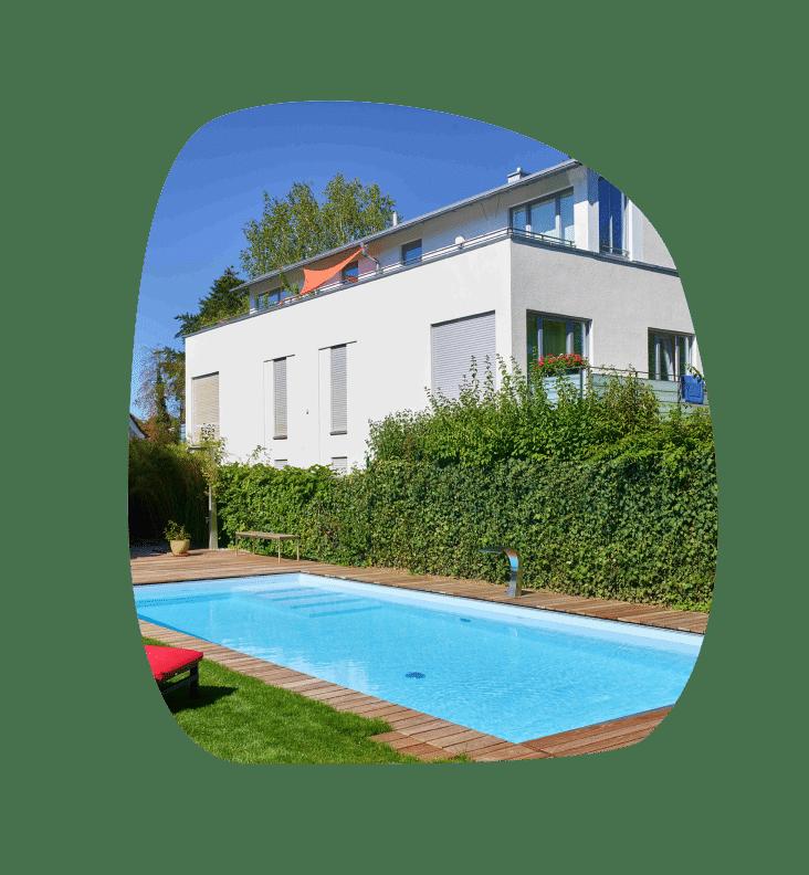 Website laten maken Halle Zwembadhall