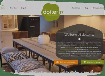 Dotter 17