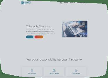 Security Taskforce