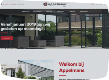 Appelmans