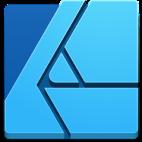 Affinity Designer Active