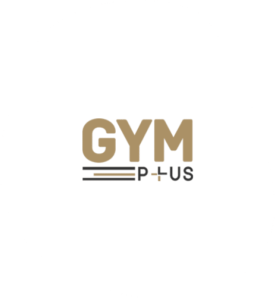 Gym Plus Schotte Aalst