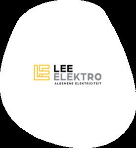 Lee Elektro