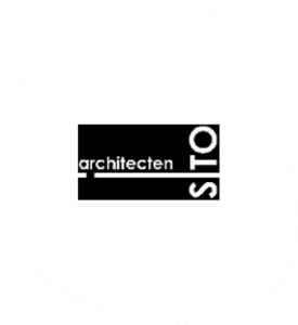 SITO Architecten