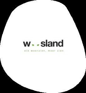 Toerisme Waasland