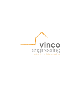 Vinco Engineering
