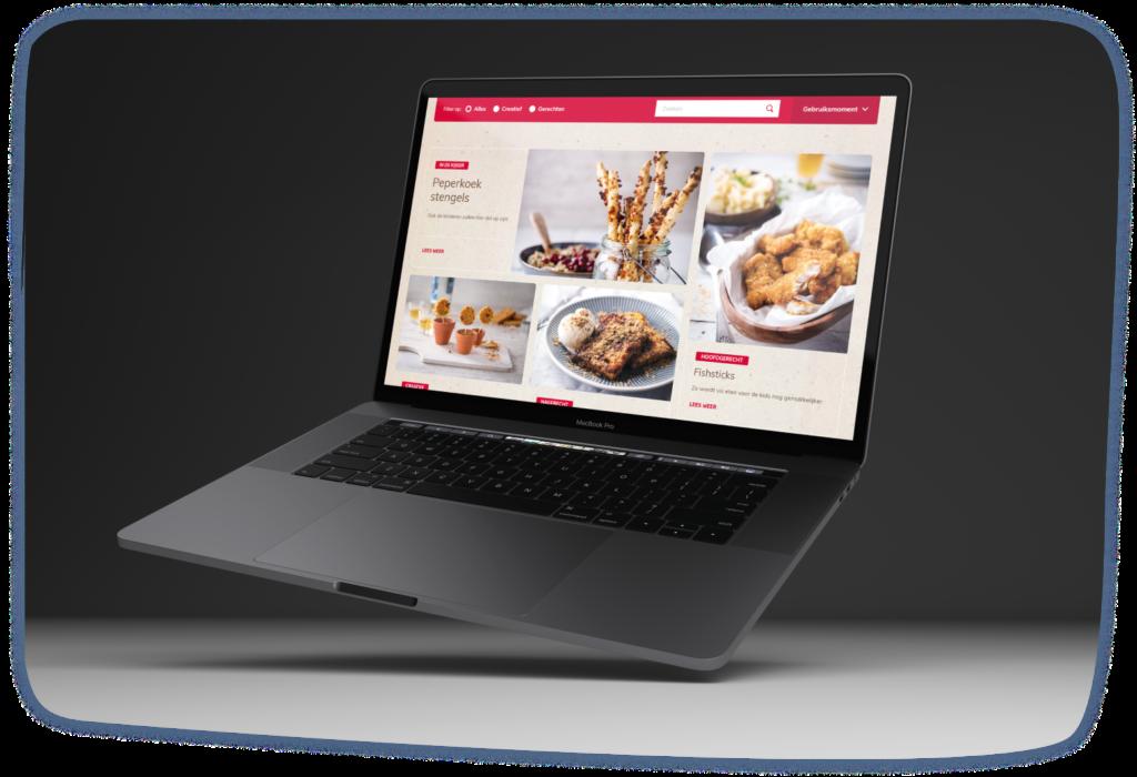 Vondelmolen Lebbeke Desktop