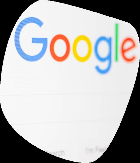 Hoger scoren in Google