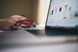 Voldoet jouw webshop aan de wettelijke verplichtingen?