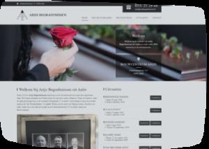 Arijs Begrafenissen Aalst