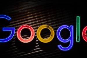 Gratis Adverentiekrediet Google Ads