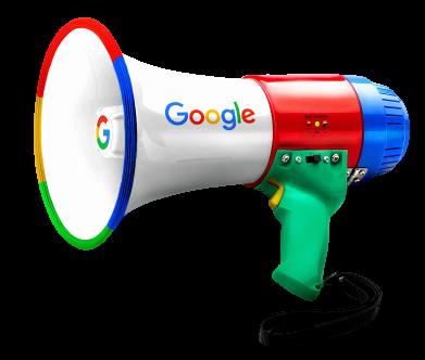 Gratis Advertentiebudget Google Ads Removebg Preview