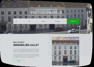 B&V Invest