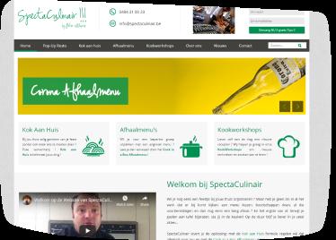 SpectaCulinair