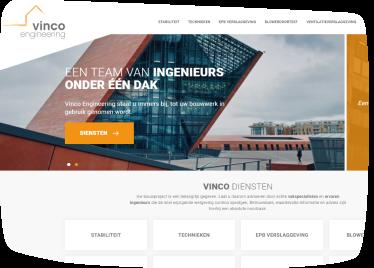 Vinco Engineering