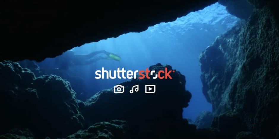 Shutterstock: marketing tool voor het vinden van het juiste beeld bij jouw boodschap