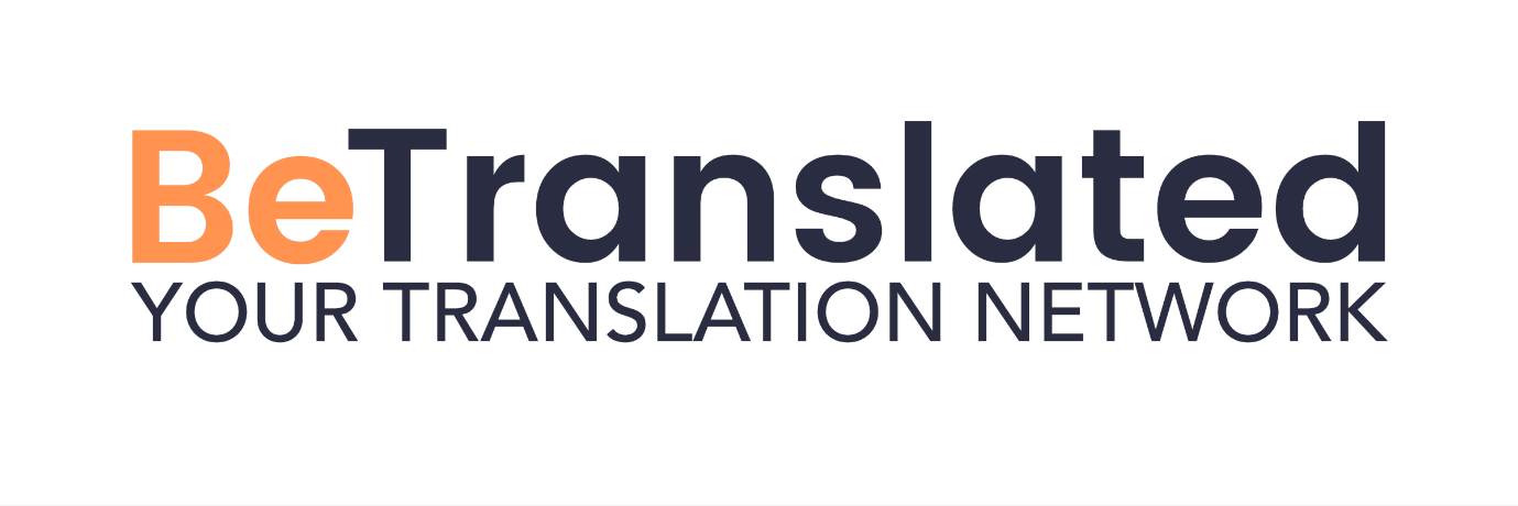 BeTranslated
