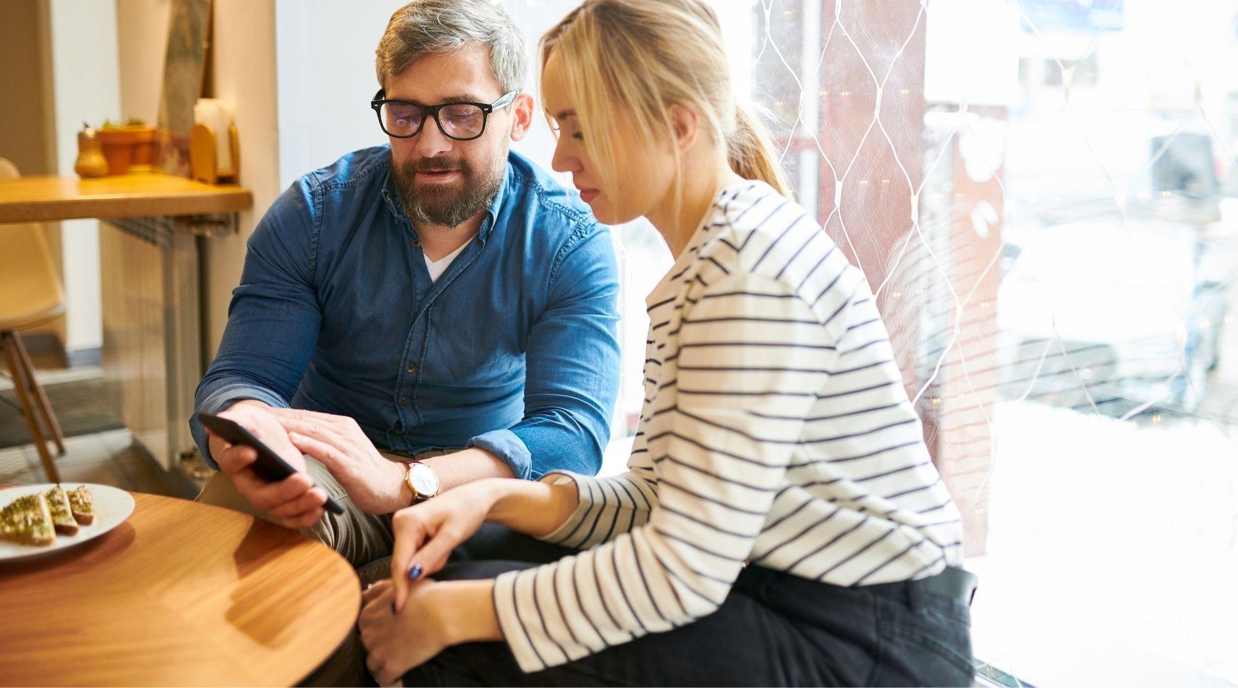 Tips voor video marketing strategie