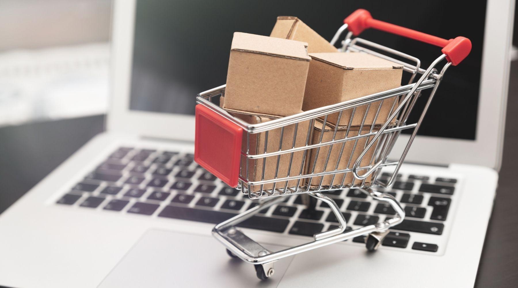 nieuwe BTW-regels voor e-commerce webshop