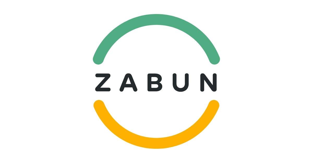 Zabun partner conversal