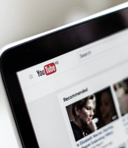 Video marketing kanalen