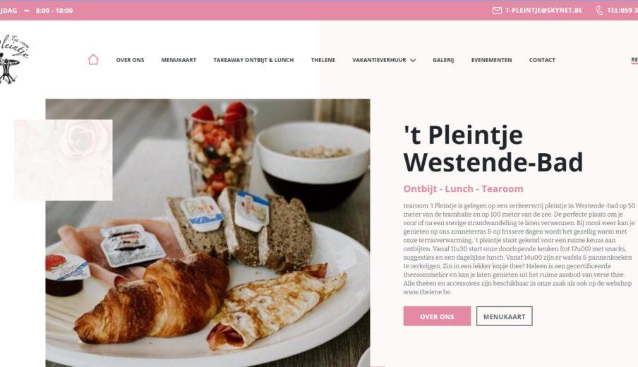 Website van Prestashop naar WordPress ombouwen