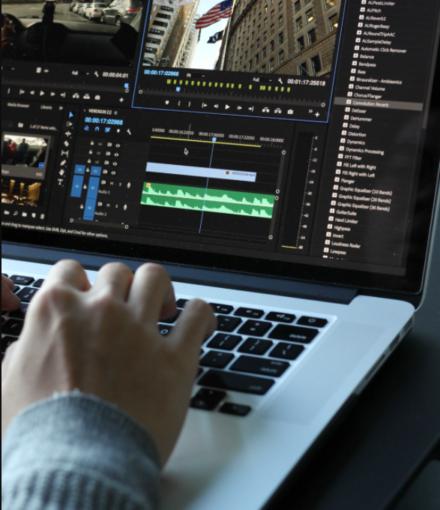 Video marketing voorbeelden