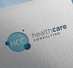 Logo ontwerp HCC