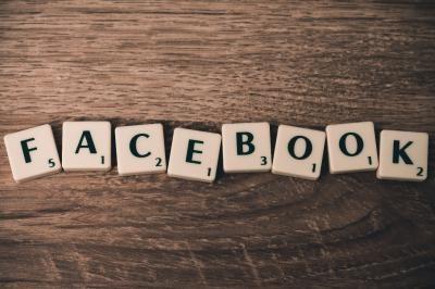 Kiezen voor Facebook Advertising
