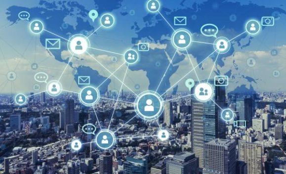 LinkedIn bedrijfspagina boosten|Connecties uitnodigen voor bedrijfspagina's op LinkedIn