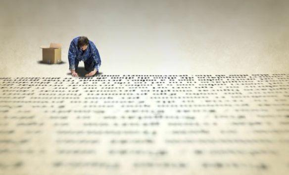 Gutenberg: de nieuwe WordPress editor||De Klassiek Editor Wordpress|De Gutenberg Editor Met Mogelijkheid Om Blokken Toe Te Voegen Aan De Pagina|Gutenberg Desktop Versie Vs Mobiele Versie