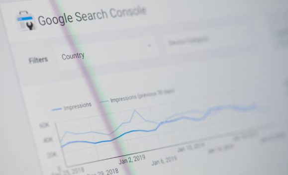 Mobile First Index_Search Console|Mobiele Bruikbaarheid Optimalisaties|Mobile First Indexering binnen Google Search Console|Mobile First Index Search Console|Mobile First Index Search Console Notificatie|Mobile first indexering
