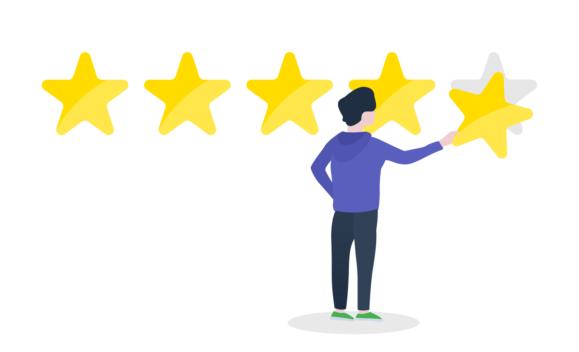 Belang klantenreviews||Belang klantenreview||Google My Business Reviews|Belang van reviews|Reviews op Google en Facebook|Review achterlaten Google|Positieve Reviews