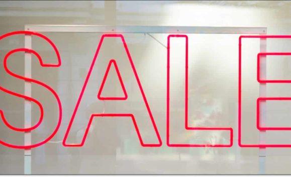 Eindejaarsacties|Analyseer verkoopcijfers|||Eindejaarsactie vrouwen|Specifieke Actie mannen||Mailcampagne|Mailcampagne